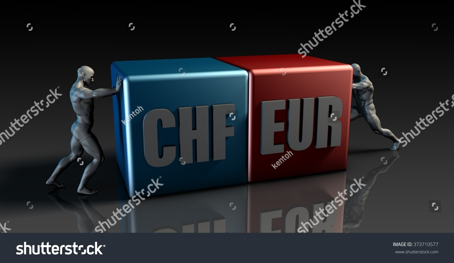 Currency chf symbol choice image symbols and meanings chf eur currency pair swiss franc stock illustration 373710577 chf eur currency pair or swiss franc buycottarizona Images