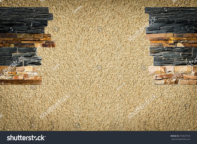 Enchanting Decorative Stone Wall Cladding Elaboration - All About ...