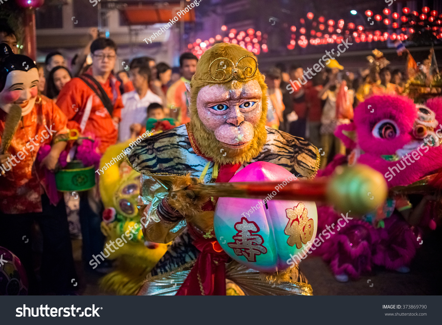 Carnival costumes for the New Year how to make yourself: a selection of sites