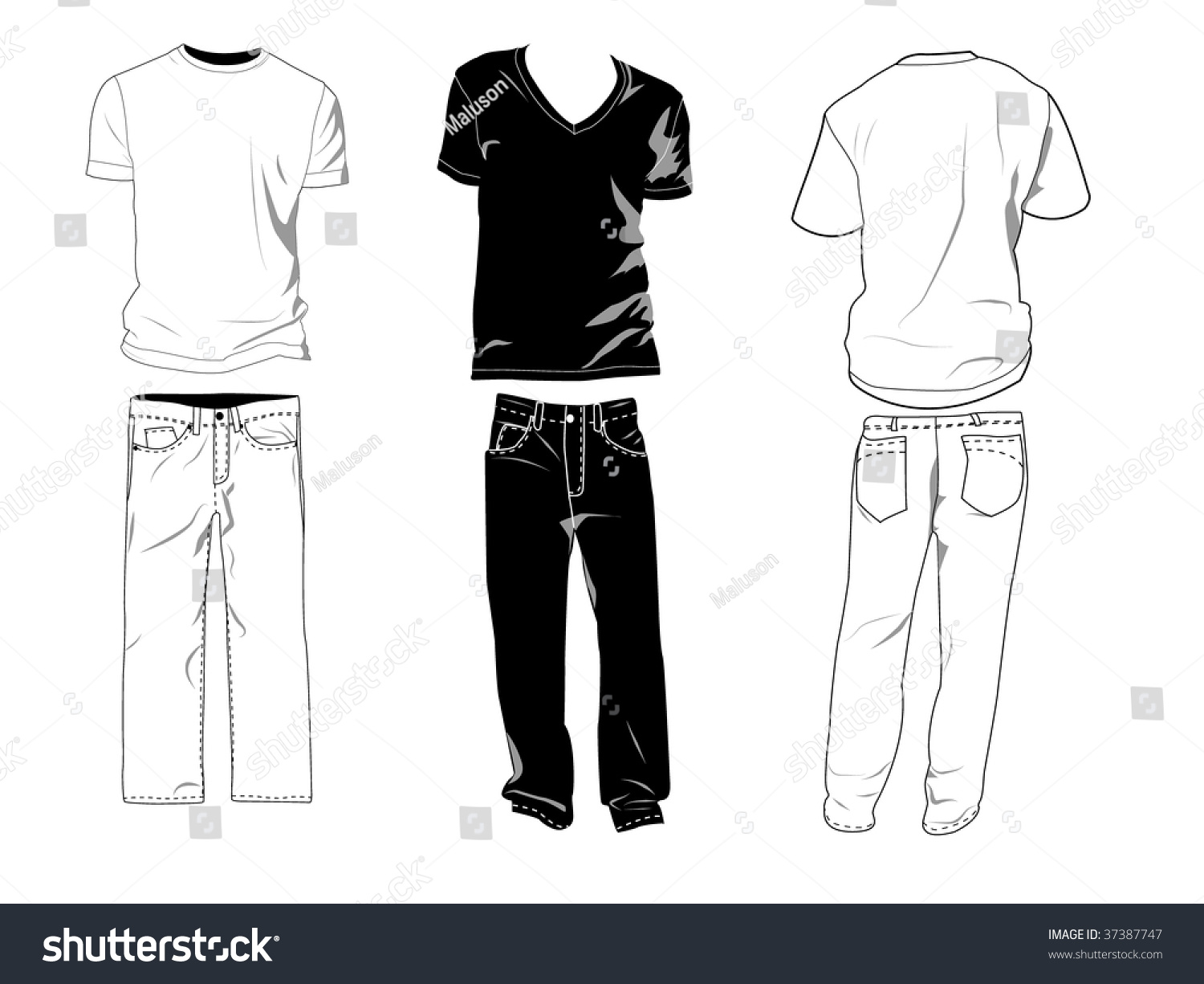 T Shirt Design Software Download