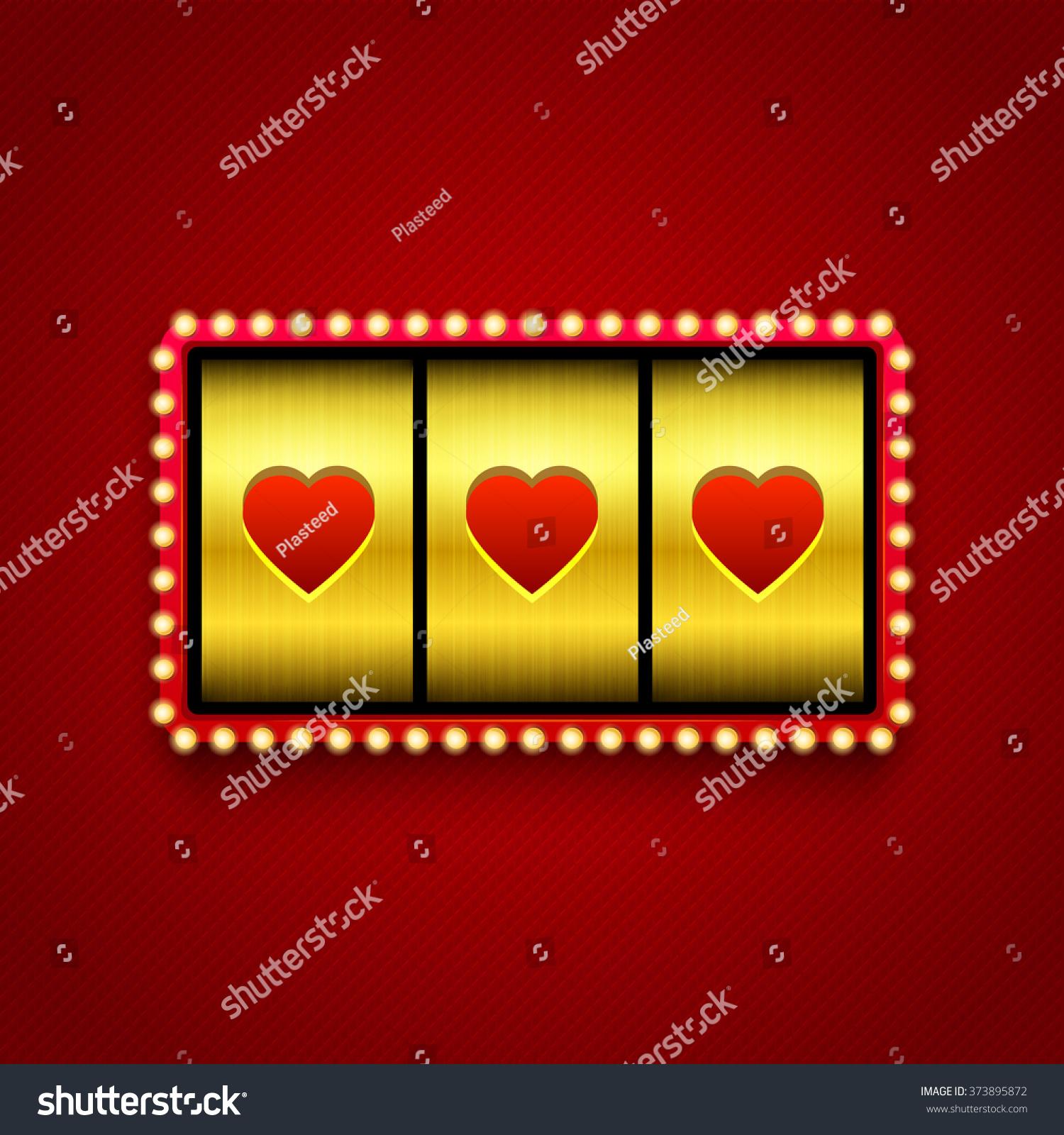 online slots hearts kostenlos