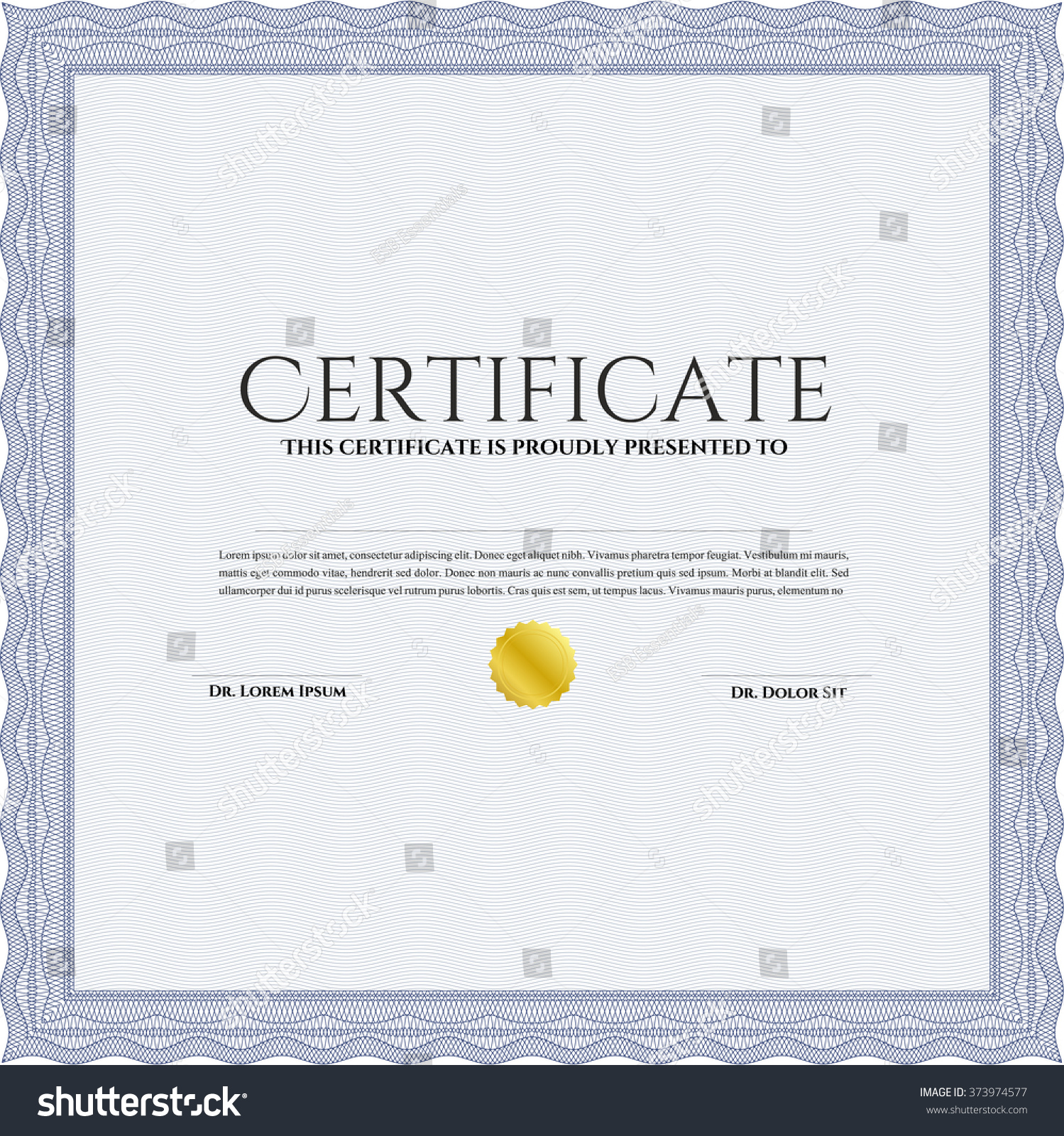 Martial Arts Certificates Templates Mandegarfo