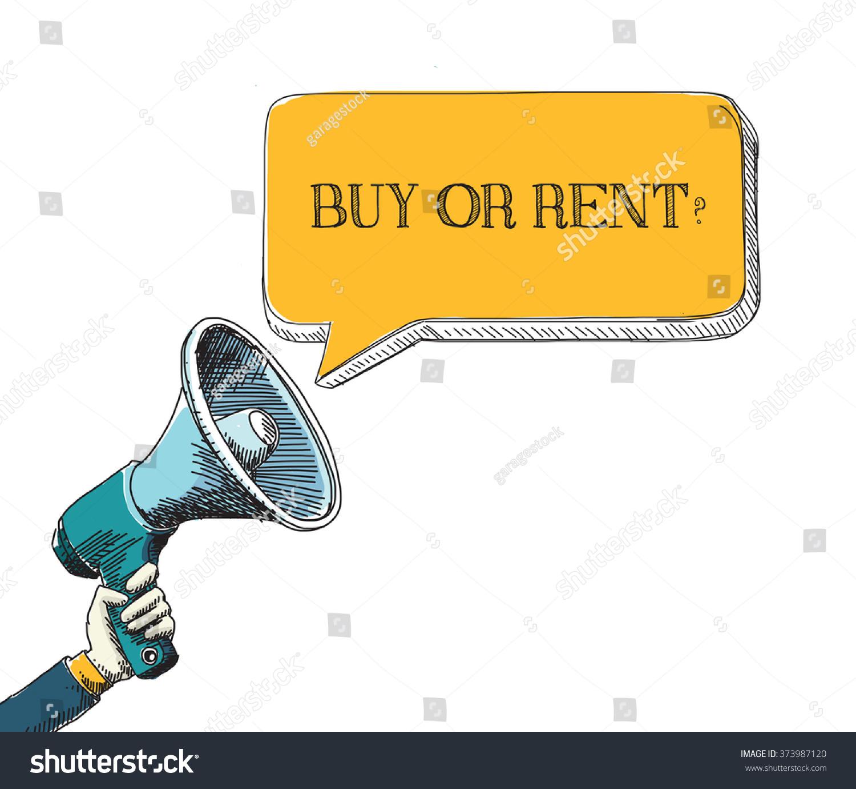 Fun Fact Speech Bubbles Vector Illustration Stock Vector               Coloribus