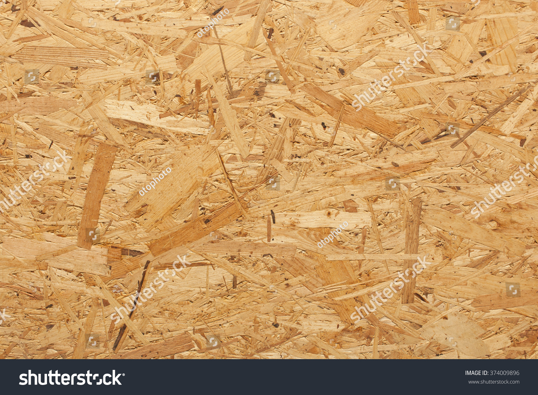 chipboard osb texture stock photo 374009896 shutterstock. Black Bedroom Furniture Sets. Home Design Ideas