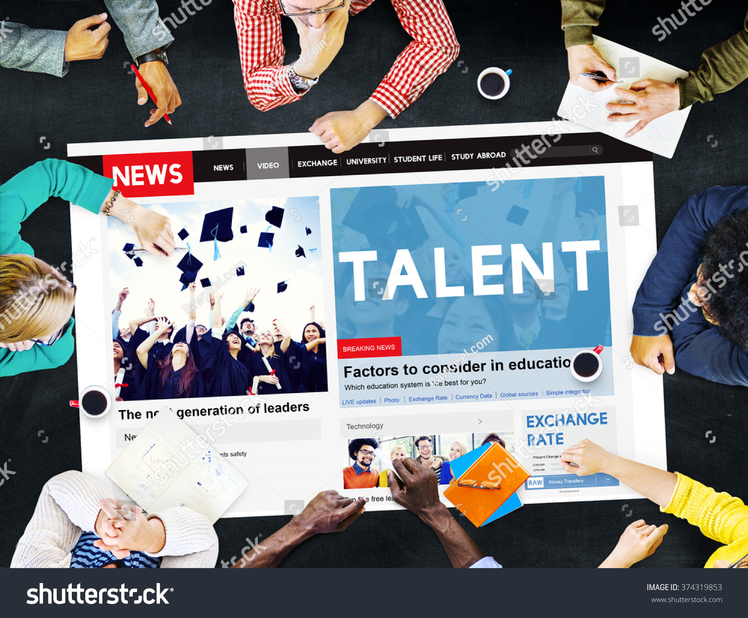 talent skilled expertise professional abilities concept stock talent skilled expertise professional abilities concept