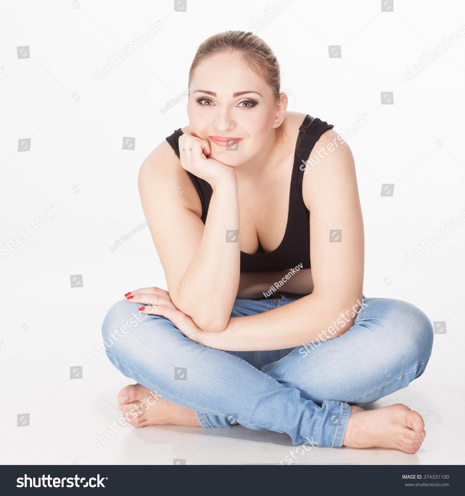 Fat Girl Cake Sitting - Hot Porno-9797