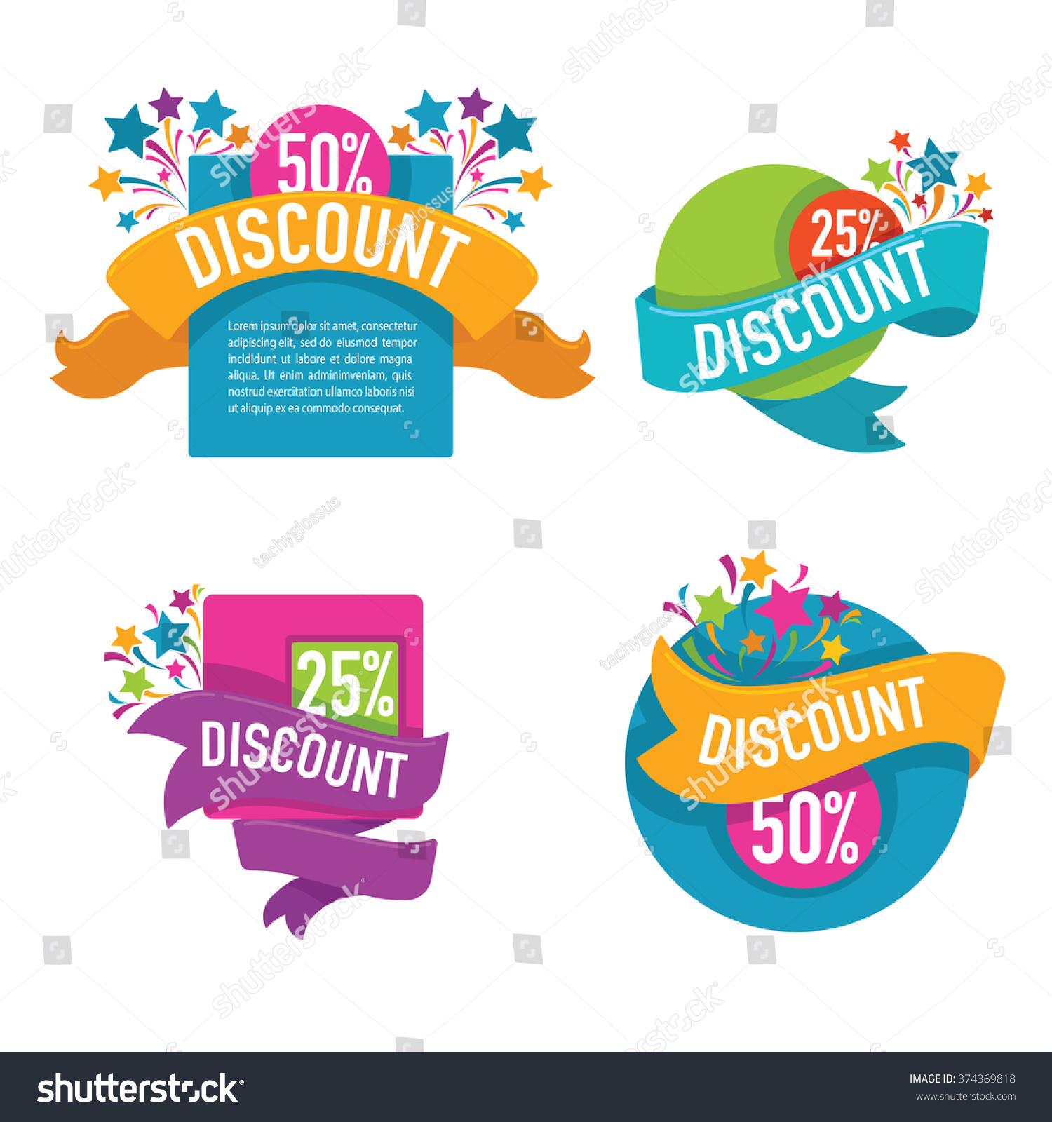 Same day printing your online printing company offering your flyers folders banners letterhead stickers and more on first order use coupon code