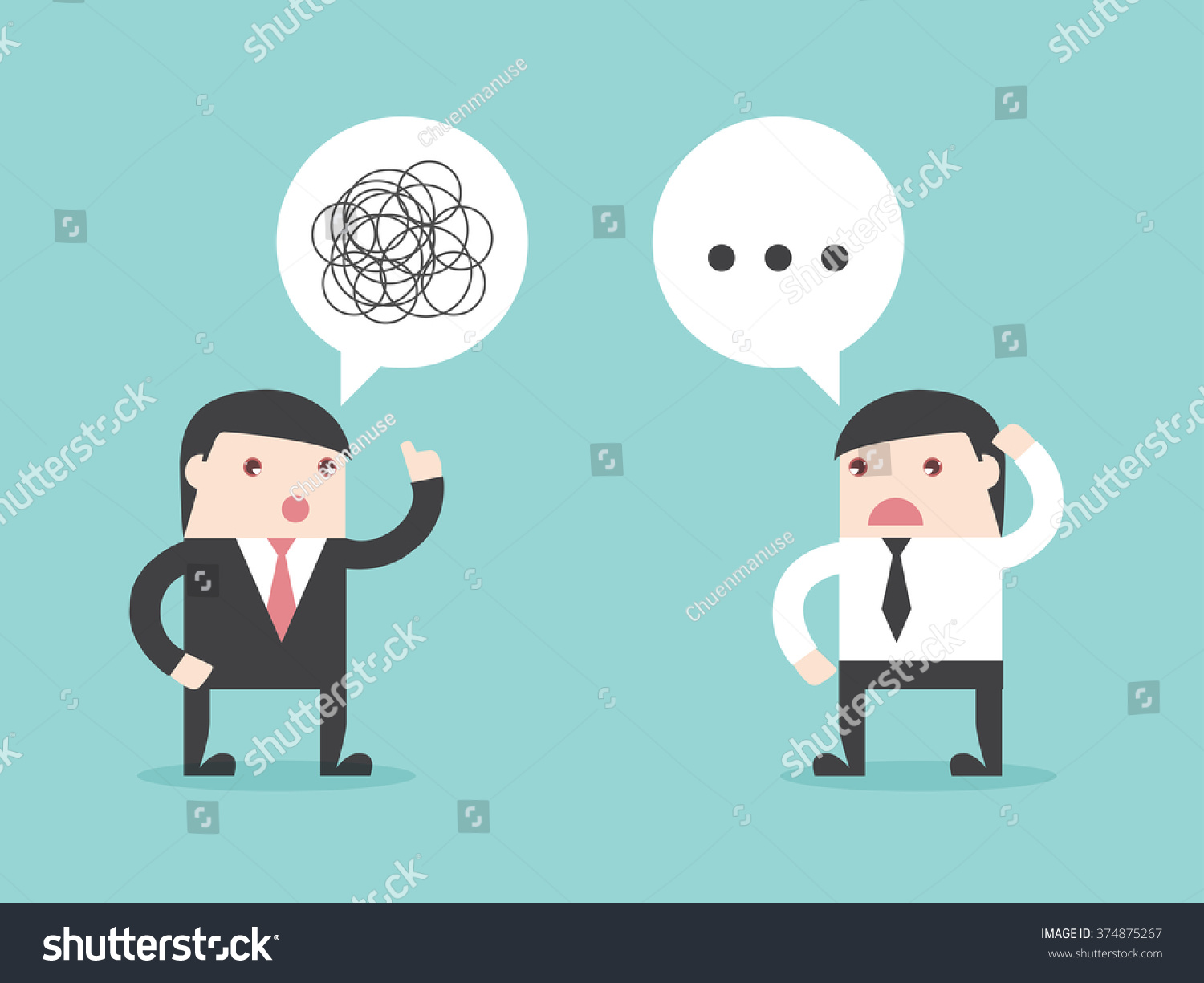 bad understanding of communication How to develop good communication skills having good communication skills is important they can help you with presentations in class, during job interviews, when handling arguments, and in a variety of other situations.