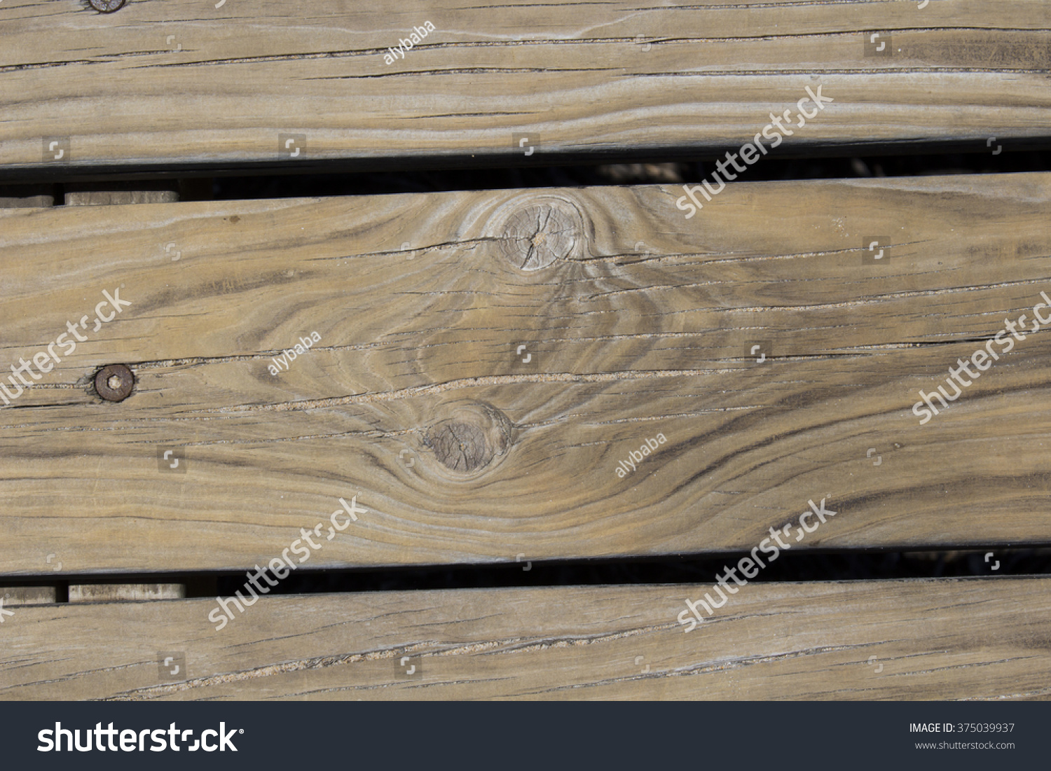 rotted brown textured unpainted pine wooden board with. Black Bedroom Furniture Sets. Home Design Ideas