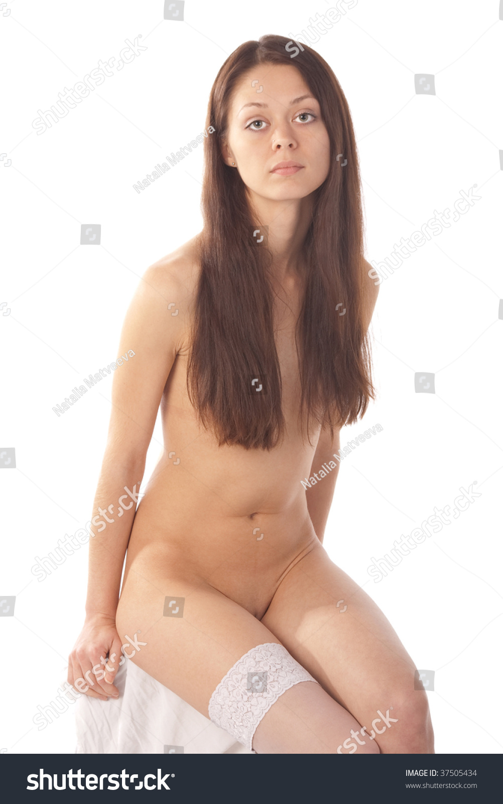 stool passing naked girl pic