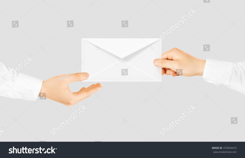 how to send photos to a person via email