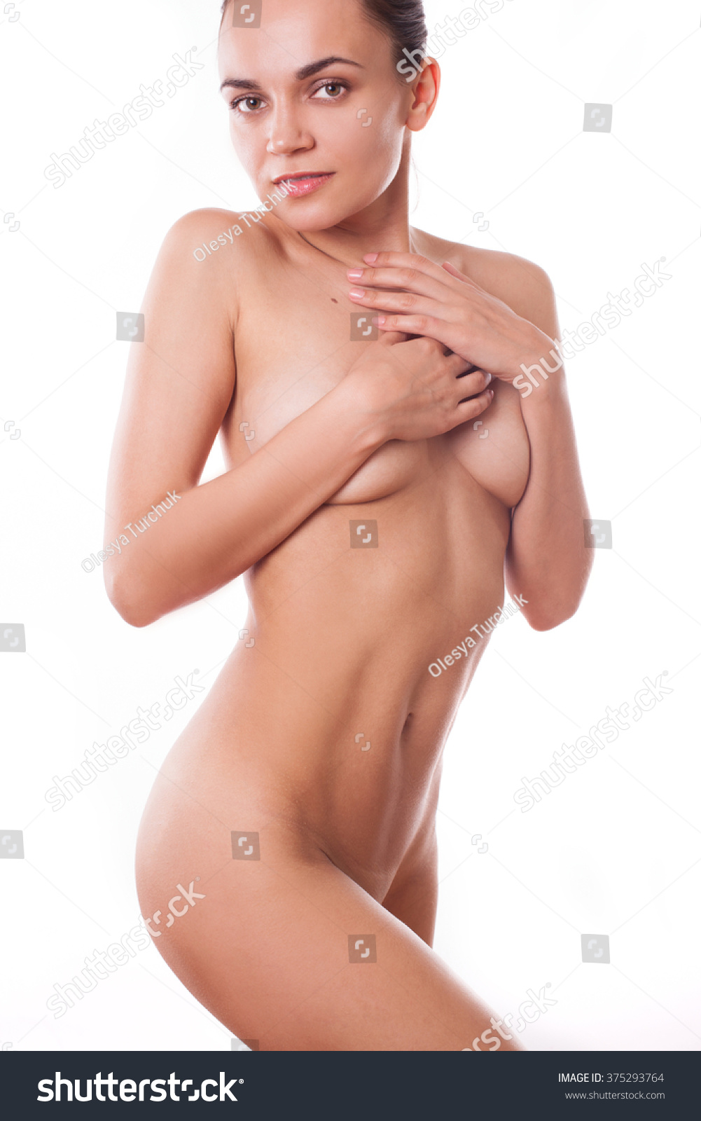 girl-naked-covering-her-face-the-venture-brothers-doctor-girlfriend-naked