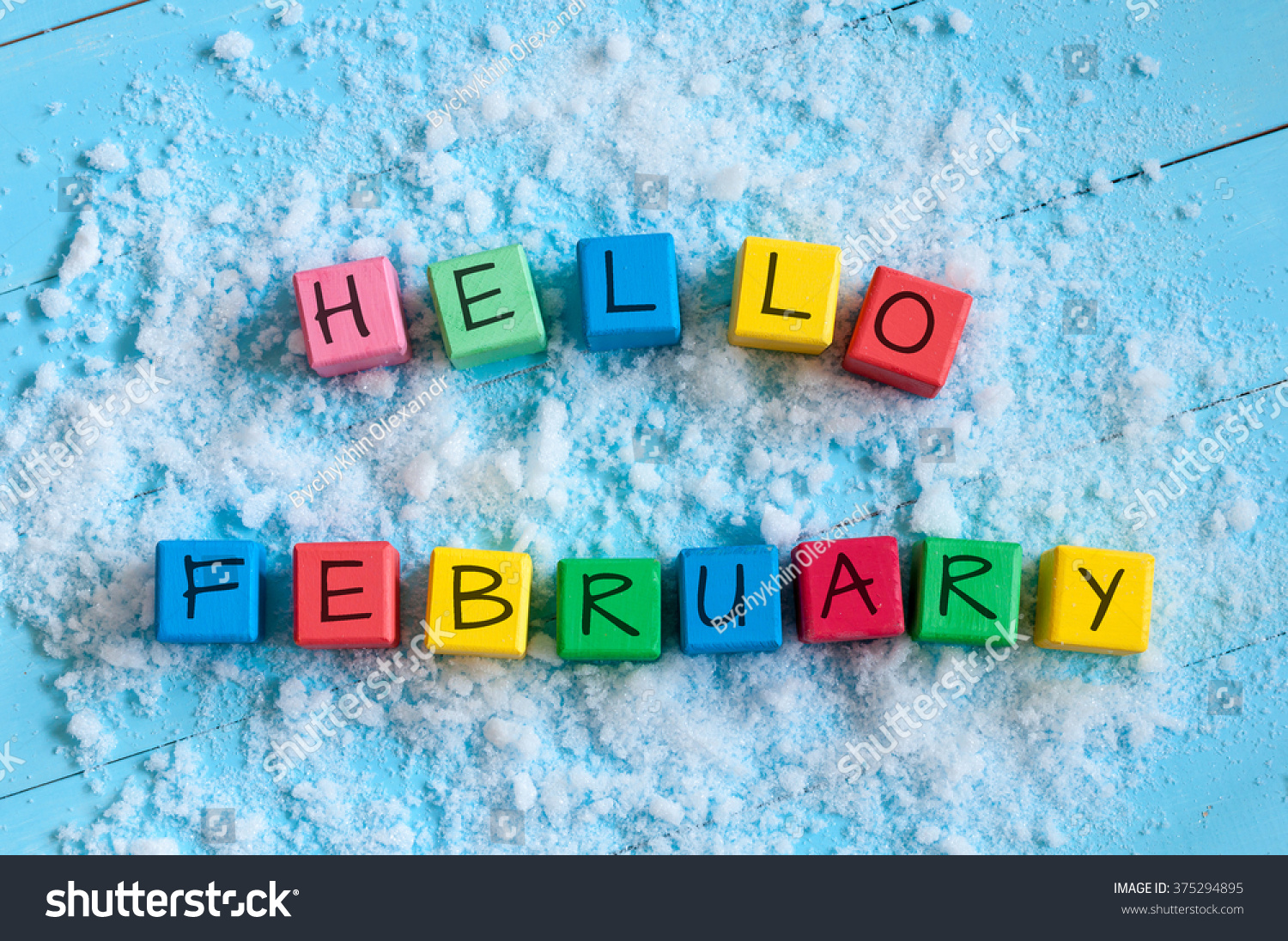 Image result for royalty free images hello february