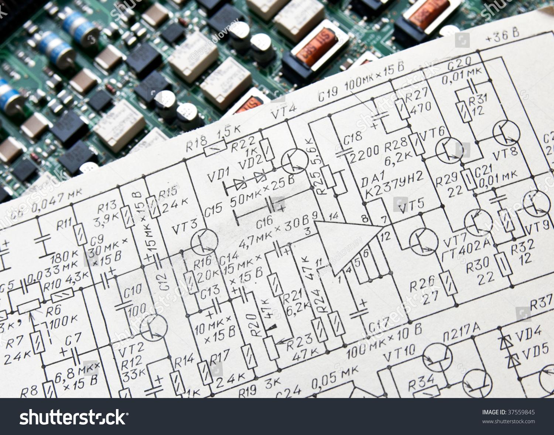 Großzügig Dimarzio Ep1111 Fotos - Schaltplan Serie Circuit ...