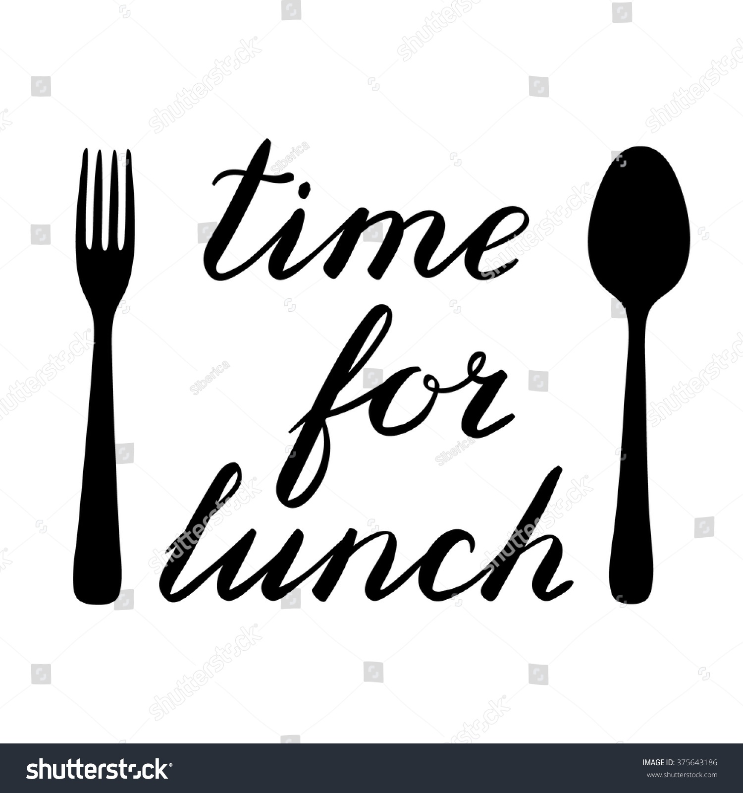 more time for lunch In education, recess is the american term (known as break (break time) or playtime in the uk and ireland), where it is a much smaller break period where students have a mid morning snack and play before having lunch after a few more lessons for a daily period, typically ten to thirty minutes, in elementary school where students are allowed to .