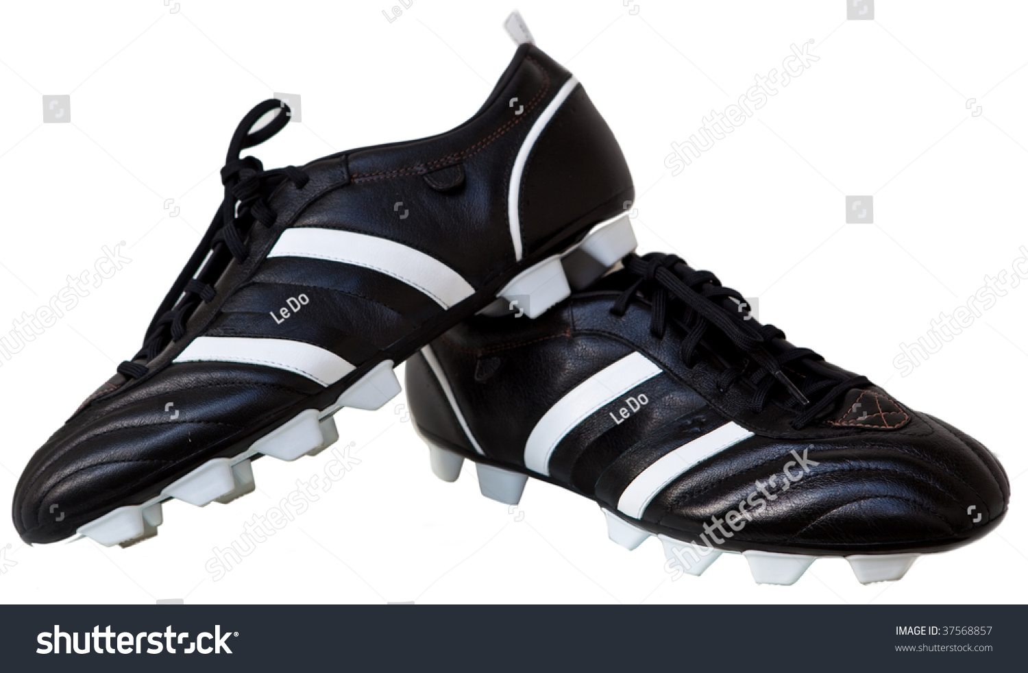 football shoes clipart - photo #36