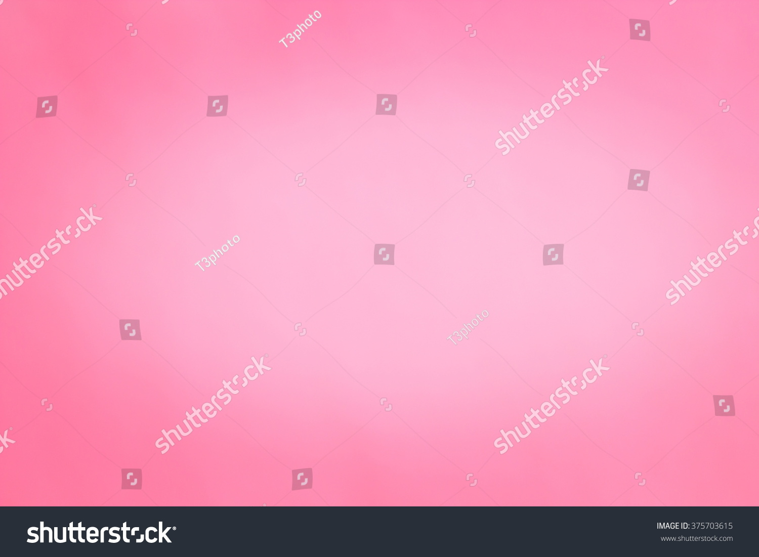 colorful blurred backgrounds / pink background #375703615