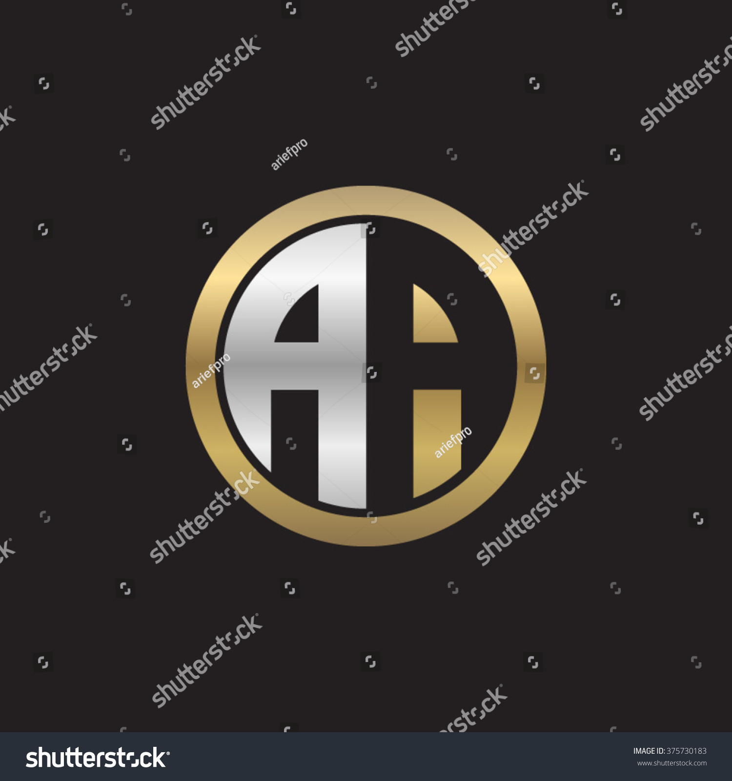Identify This Aa Logo It That Aa Or Something Else