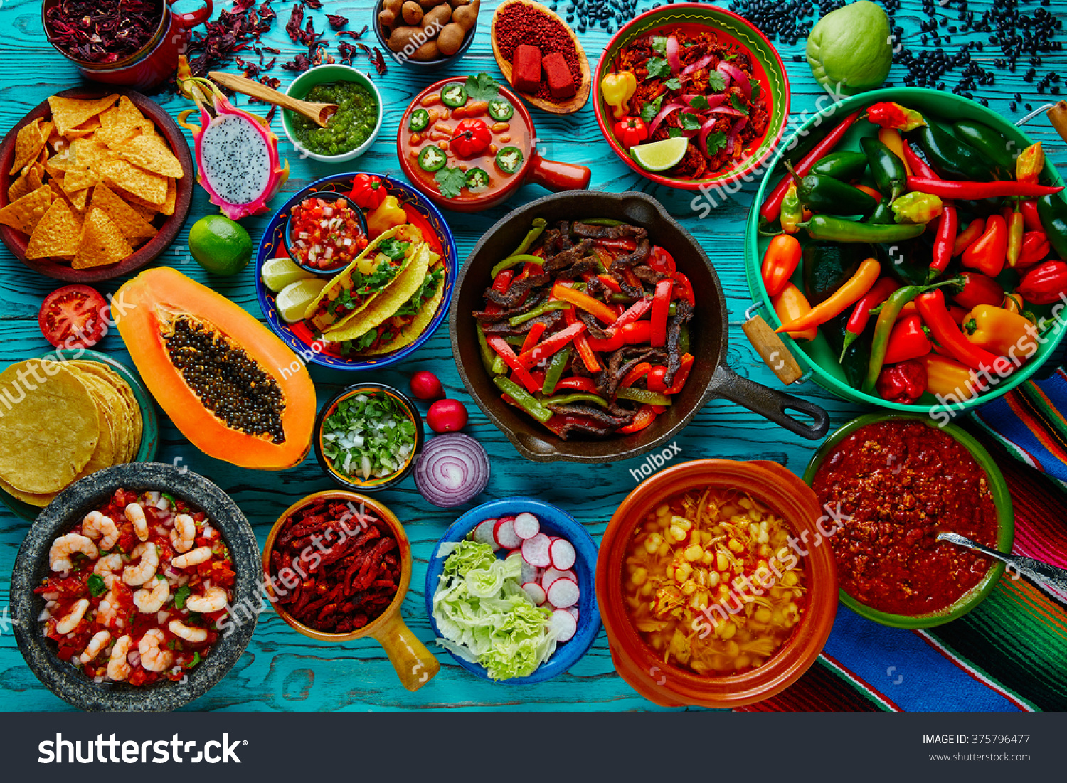 3d desktop wallpaper mexican food - photo #15