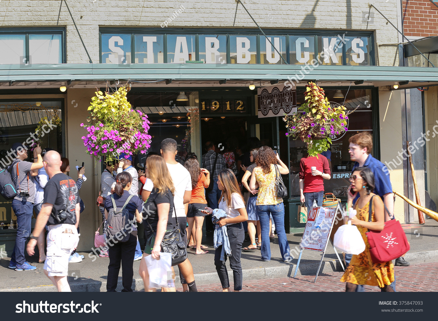 stock-photo-seattle-september-pike-place