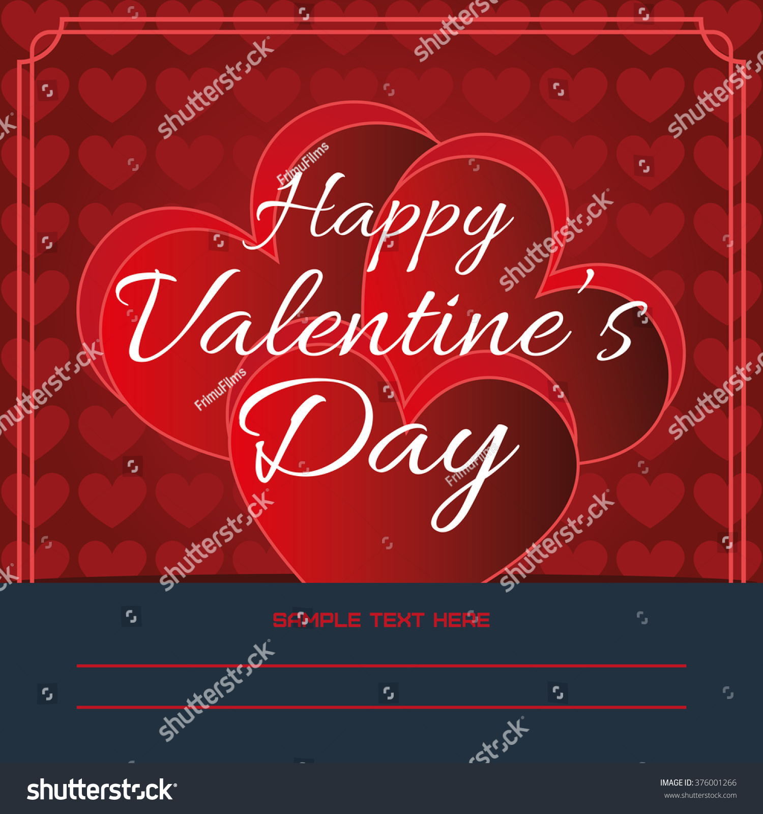 Happy Valentines Day Greeting Cards Ecards Greetings Inducedfo