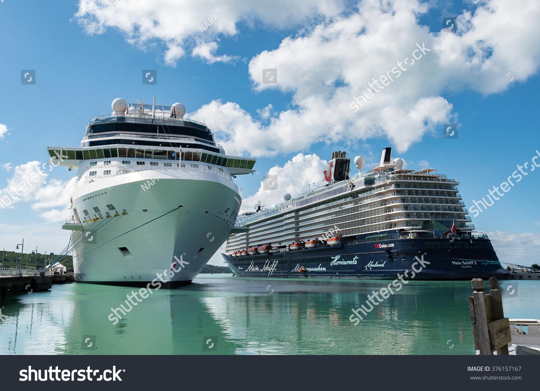November 2019 Cruises from Miami, Florida | Miami Cruise ...