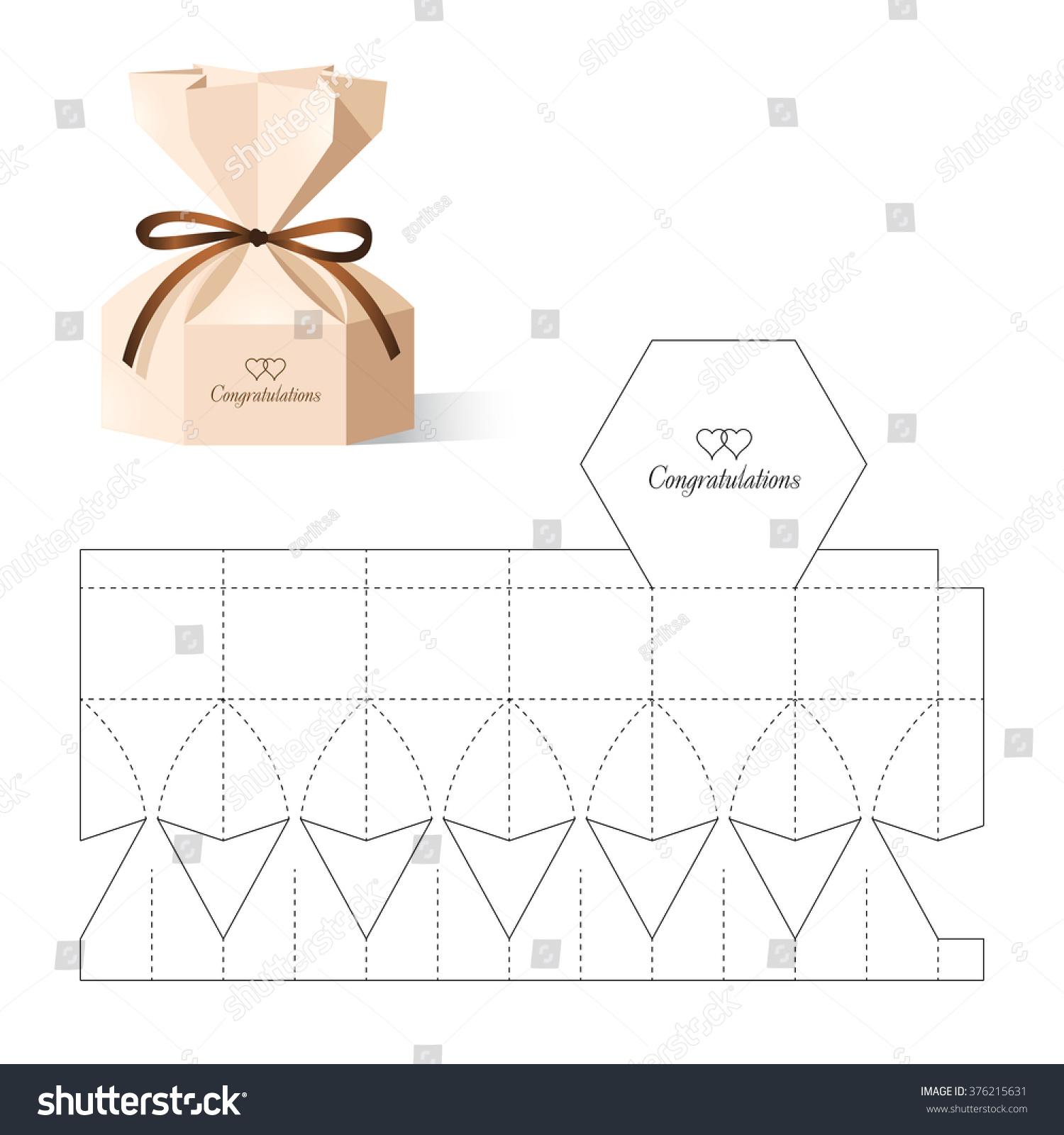cube templates