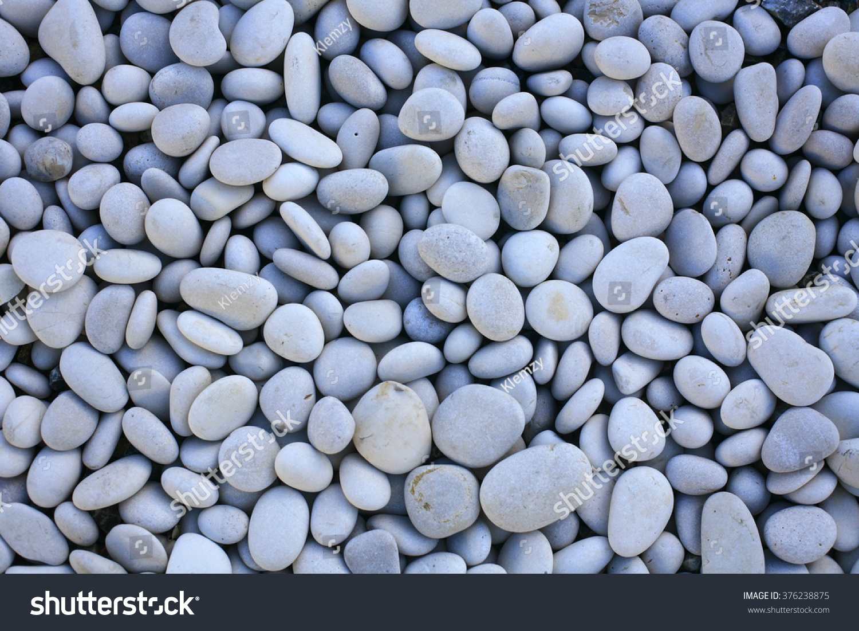 bowral and gravel decor soil decorative sand