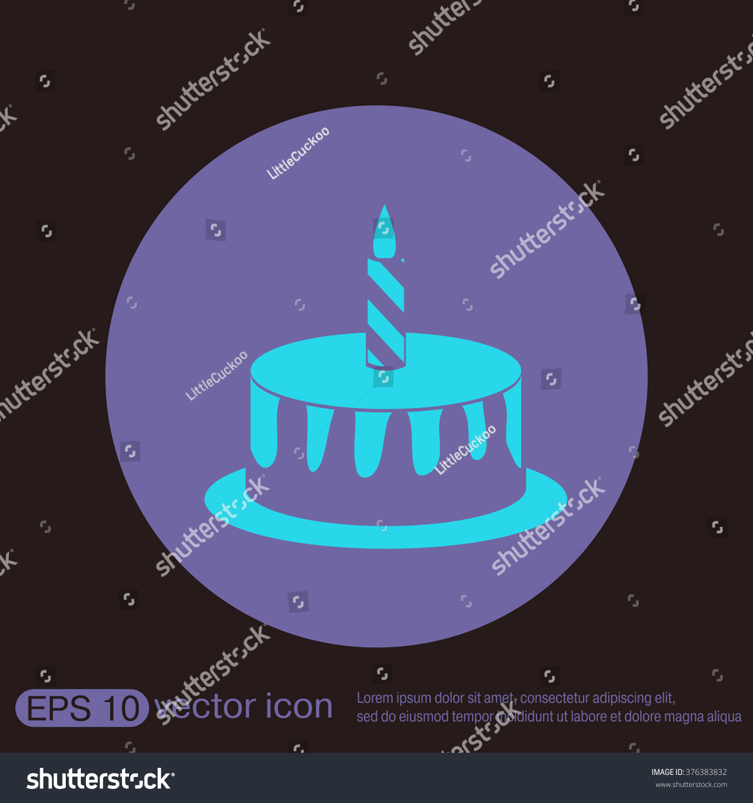 Birthday cake symbol text image collections symbol and sign ideas birthday cake with keyboard symbols images symbol and sign ideas birthday cake symbol text images symbol buycottarizona
