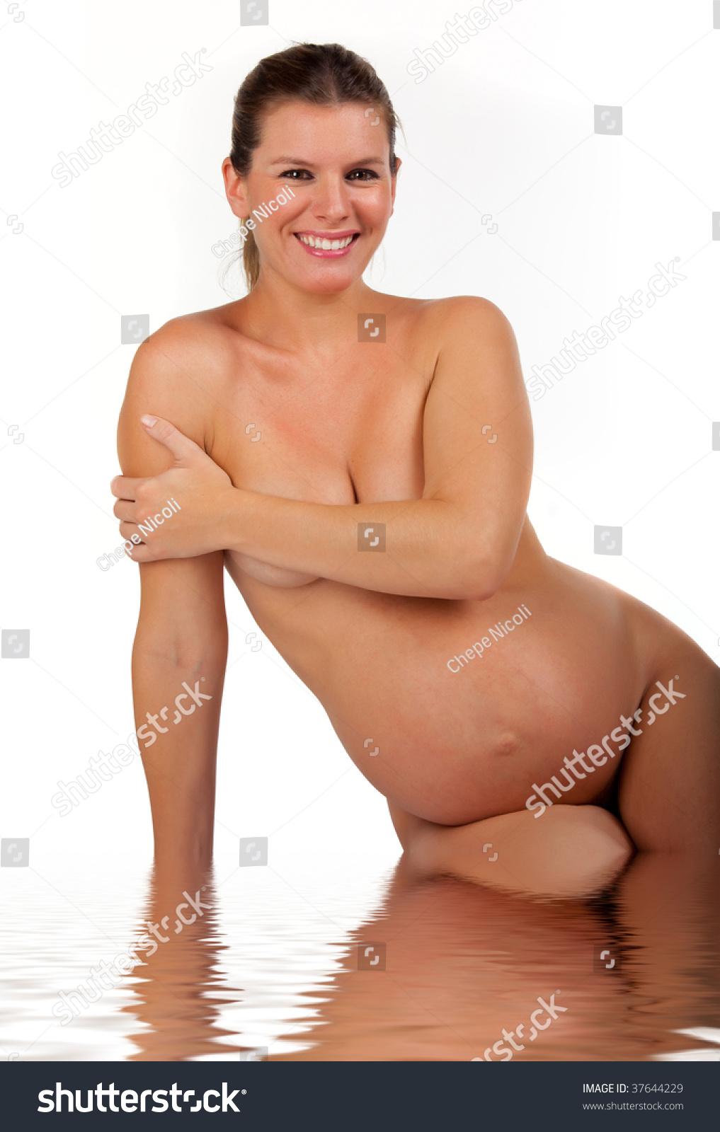 Woman Sexuality Beautiful 15