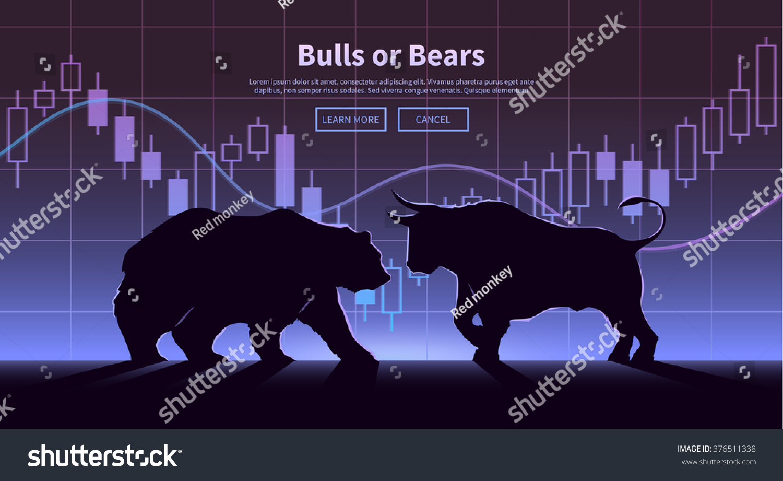 Bulls and bears forex broker