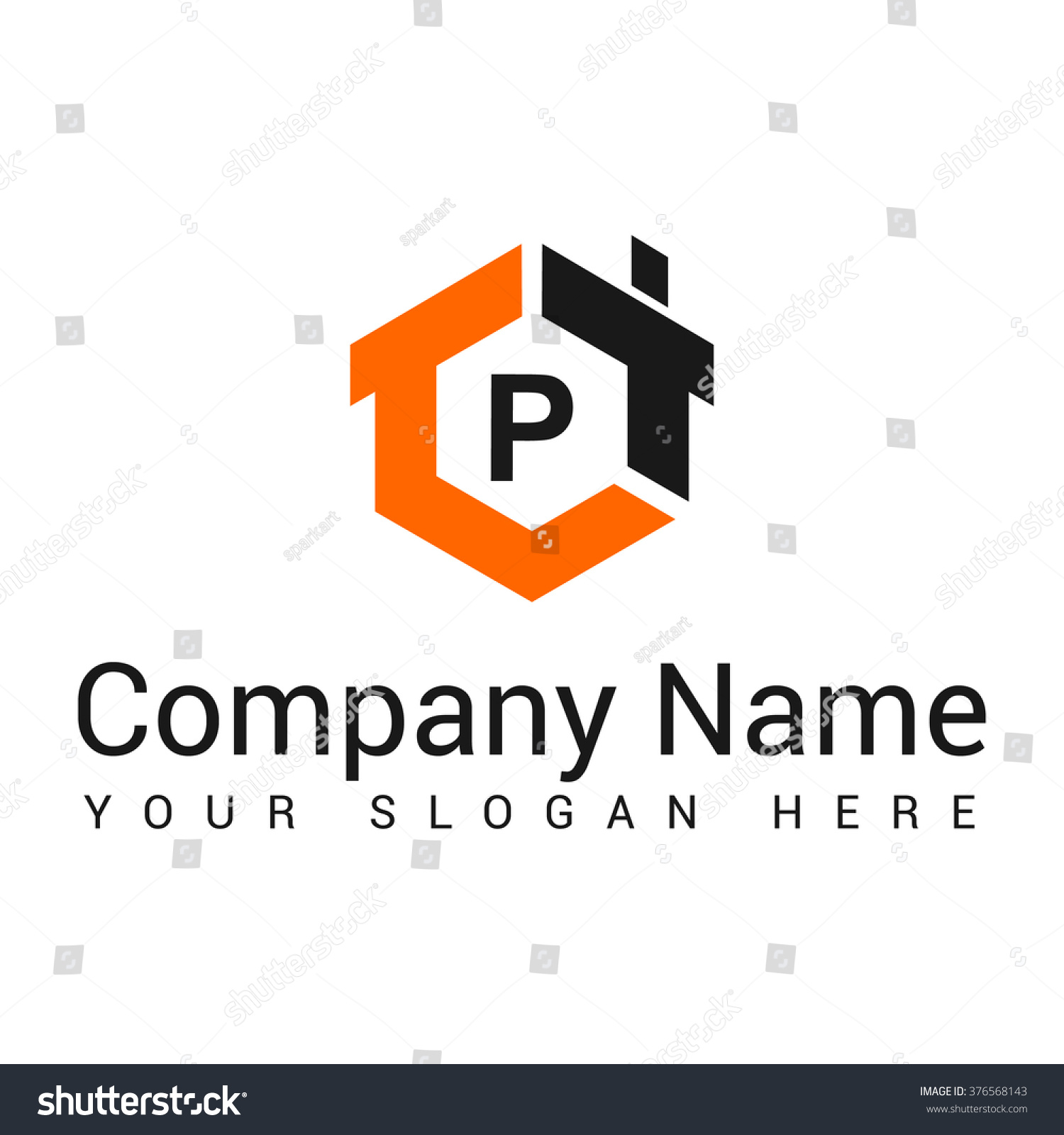 Free Construction Logo Design  Make Construction Logos in