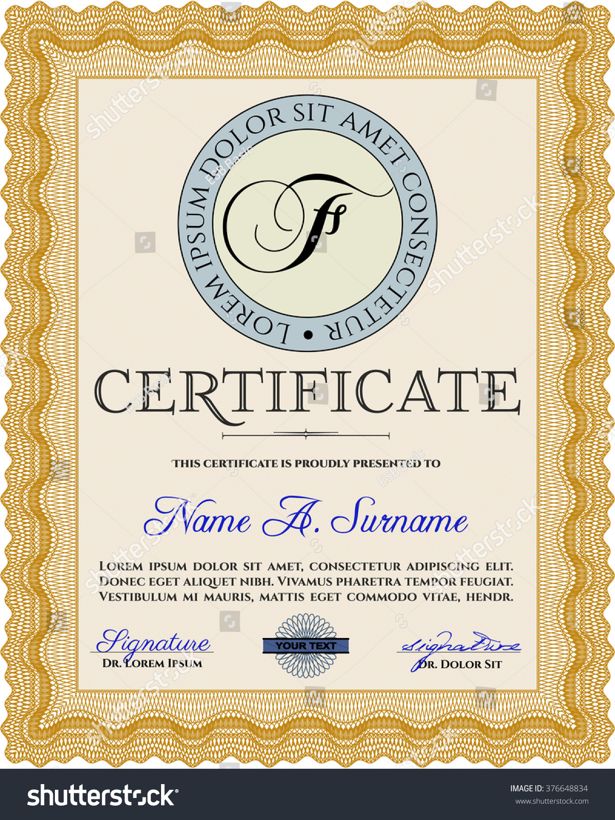 Pageant certificate template image collections templates example reiki certificate template free choice image templates example martial arts certificate templates choice image templates generous yelopaper Images