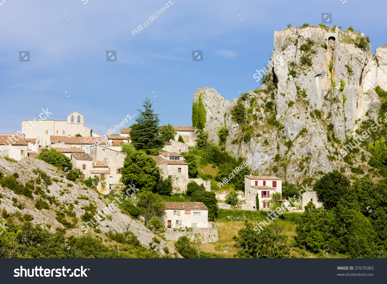 bordels en france Alpes-de-Haute-Provence