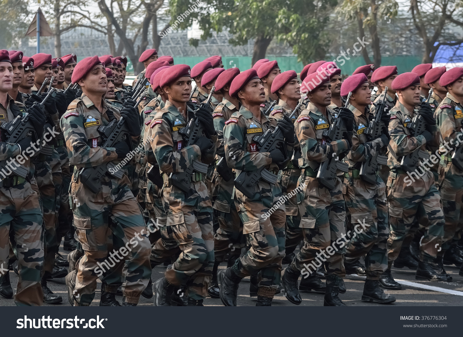indian national army and its role Role of press in indian freedom struggle 1801 words | 8 pages at the time of the first war of independence, any number of papers were in operation in the country.
