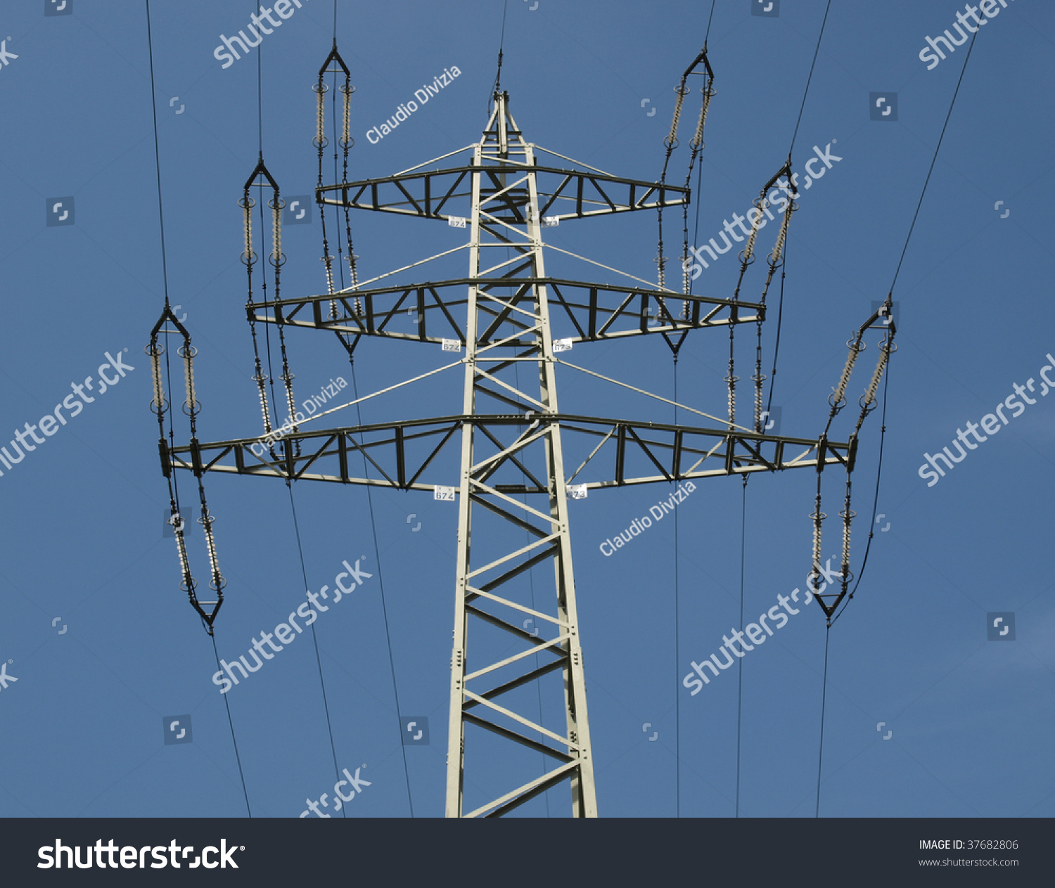 electromagnetic waves and transmission lines pdf free download