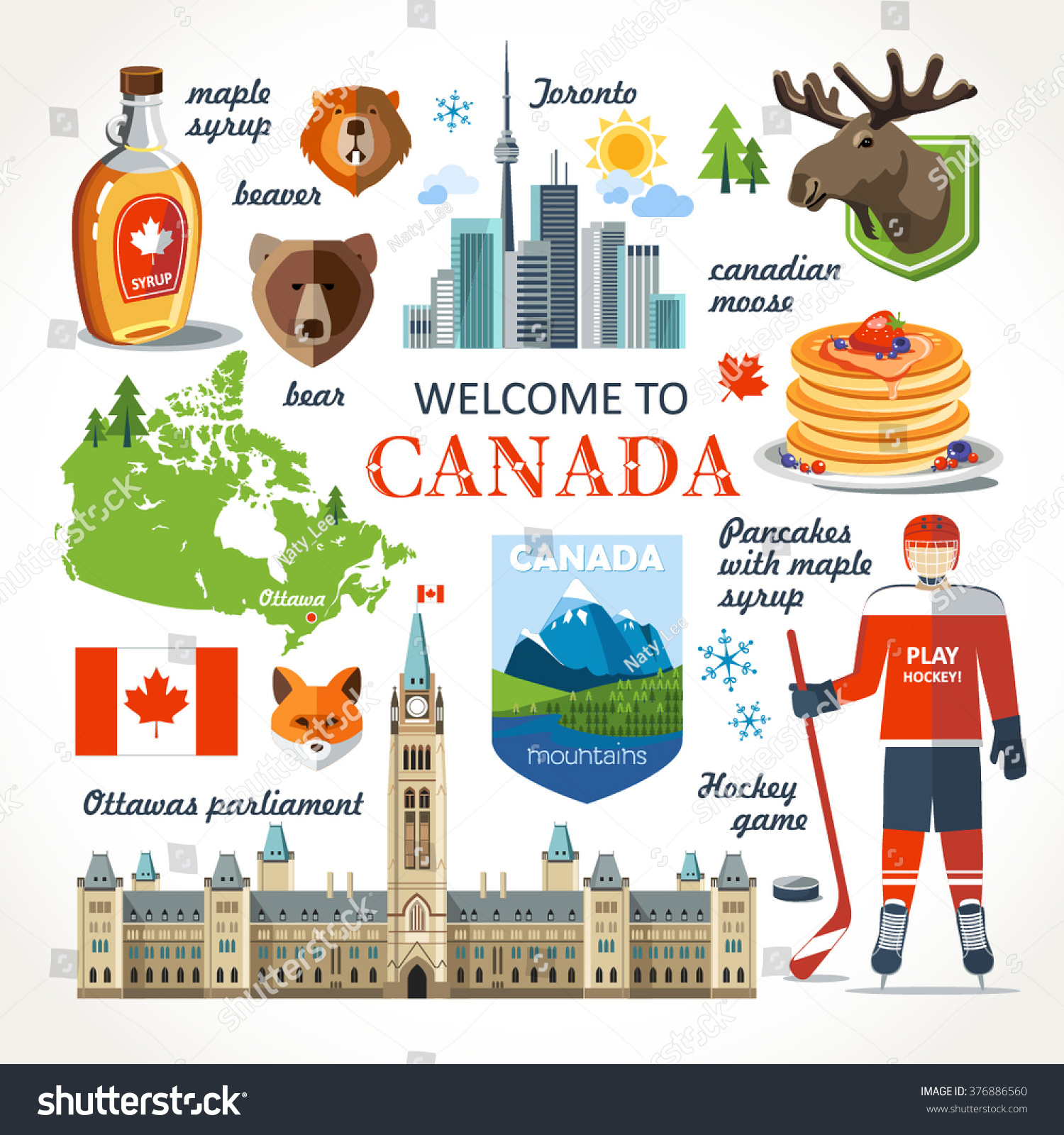 [Image: stock-vector-travel-canada-traditional-o...886560.jpg]