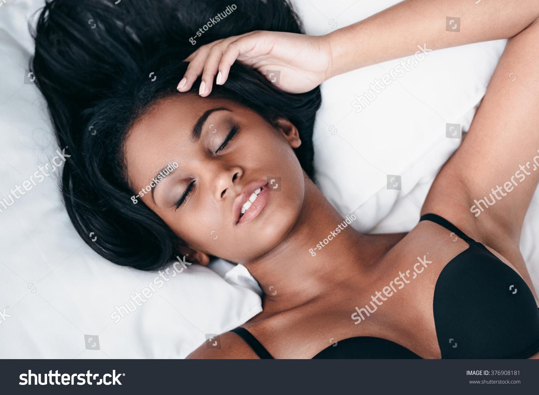 Ethiopian sex pussy girl