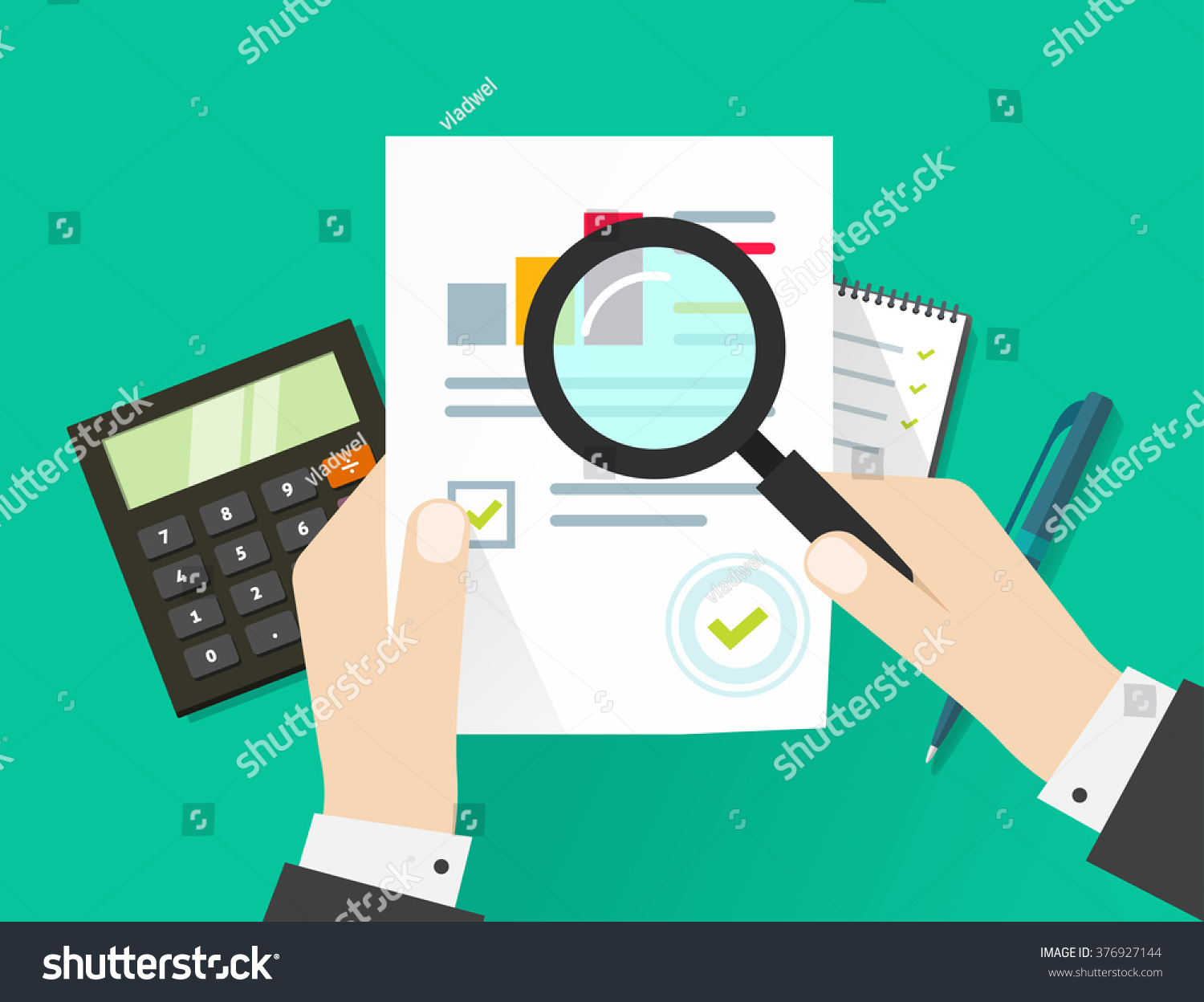 report on marketing audit analysis tools The tool can be used in conjunction with other tools for audit and analysis, such as pest analysis and porter's five-forces analysis so swot is a very popular tool with marketing students because it is quick and easy to learn.