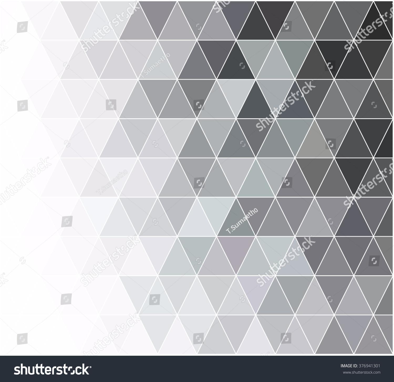 Grid Design Templates - Eliolera.com