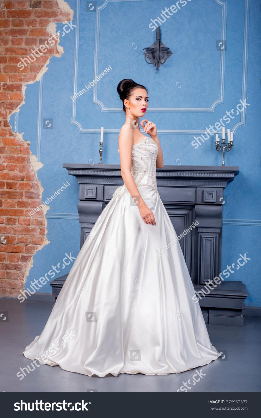 Cool Vintage White Wedding Dress Gallery - Wedding Ideas - memiocall.com