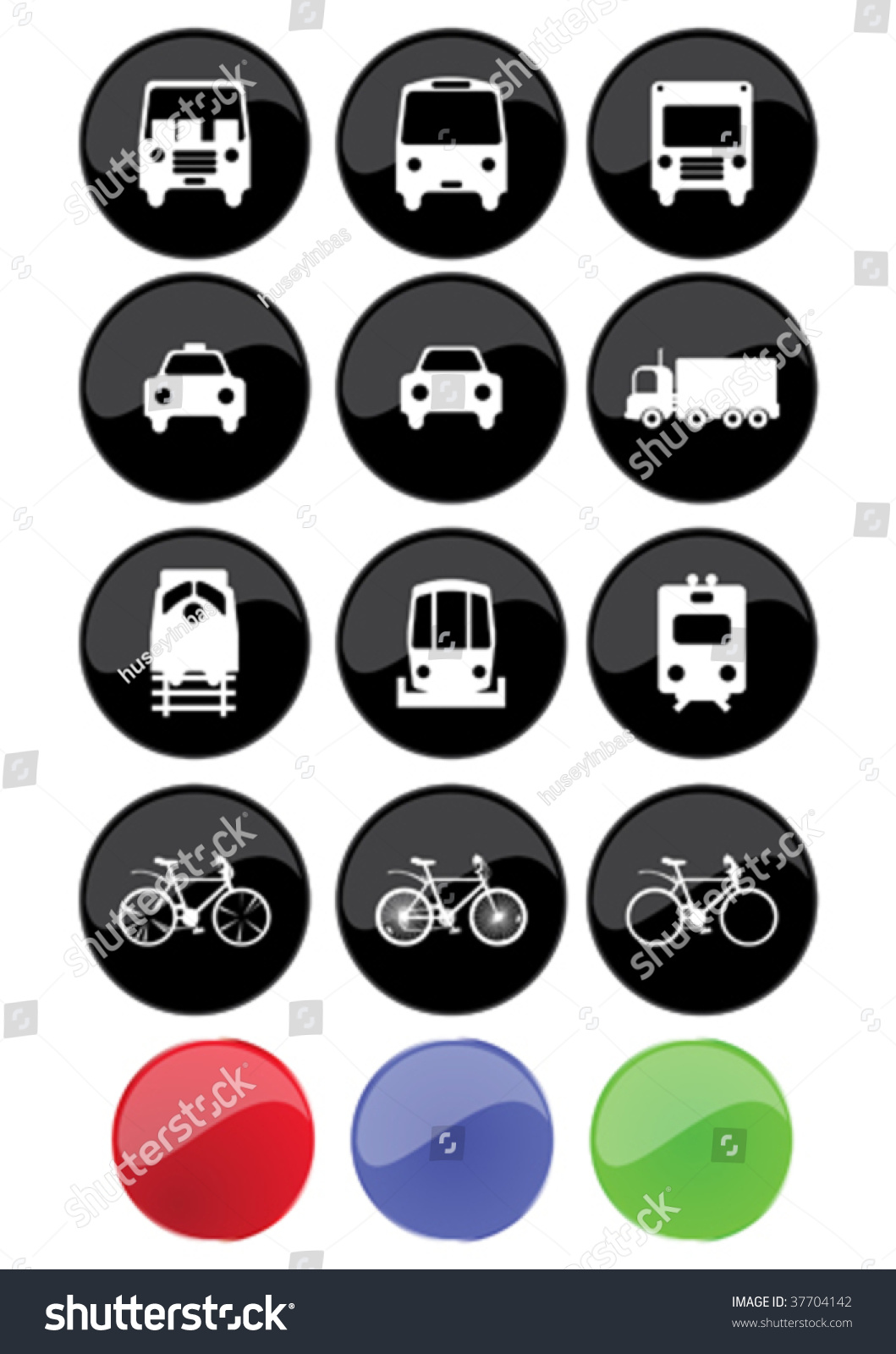 Symbols of vehicles images symbol and sign ideas traffic signs symbols vehicles stock vector 37704142 shutterstock traffic signs and symbols of vehicles buycottarizona images buycottarizona Images