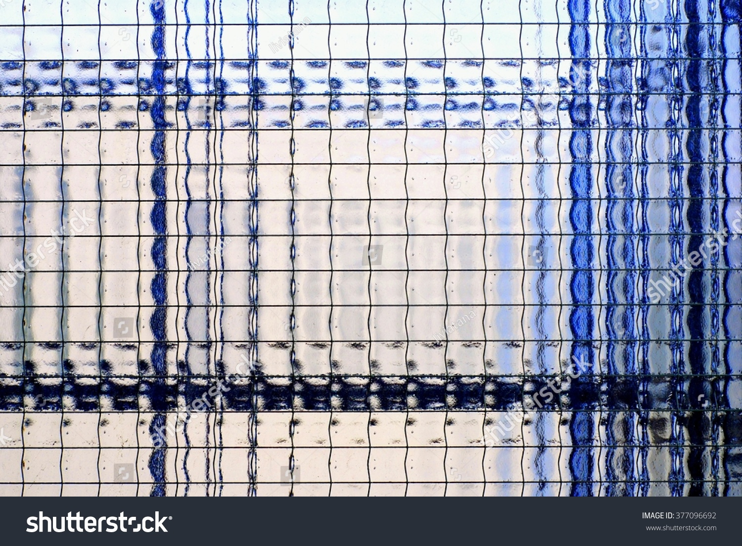 Dorable Decorative Wire Reinforced Glass Windows Gallery ...