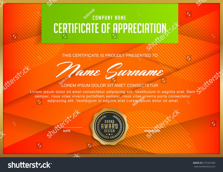 Certificate Templates  900 Series  Jones School Supply