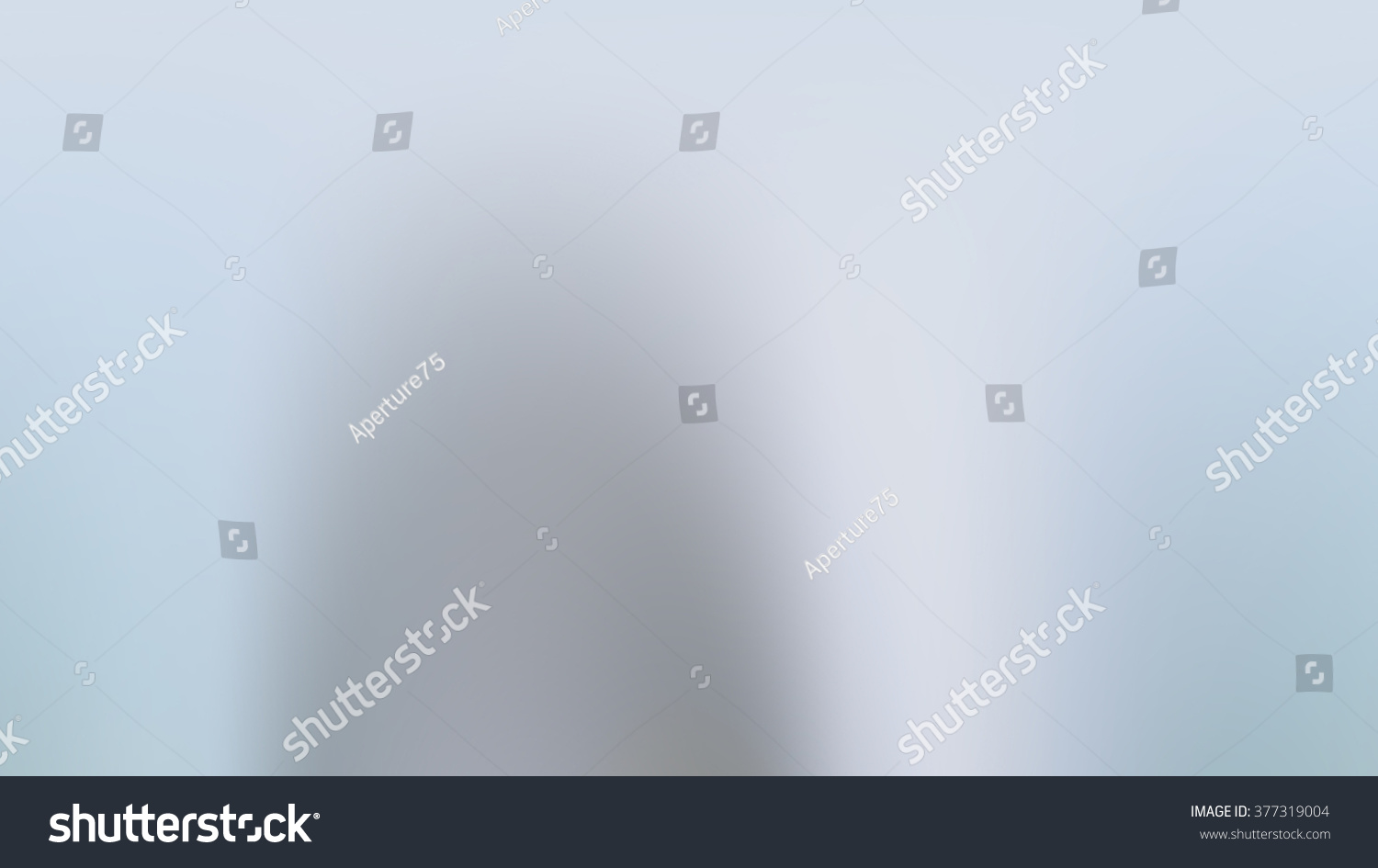 Royalty Free Stock Illustration Of Soft Abstract Background Web