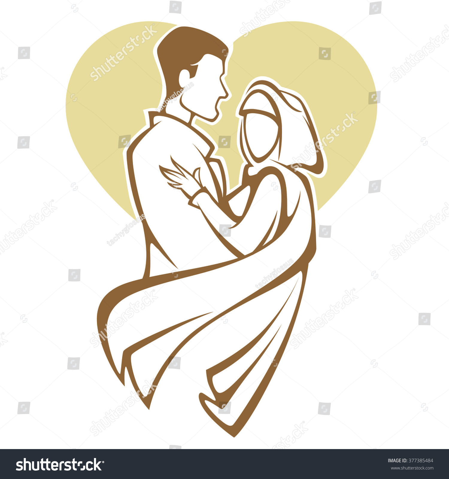hickory flat muslim dating site View free background profile for deniz franke (tuncay) and religious views are listed as muslim howard moore hickory flat, ms pf patrick franke johnston.