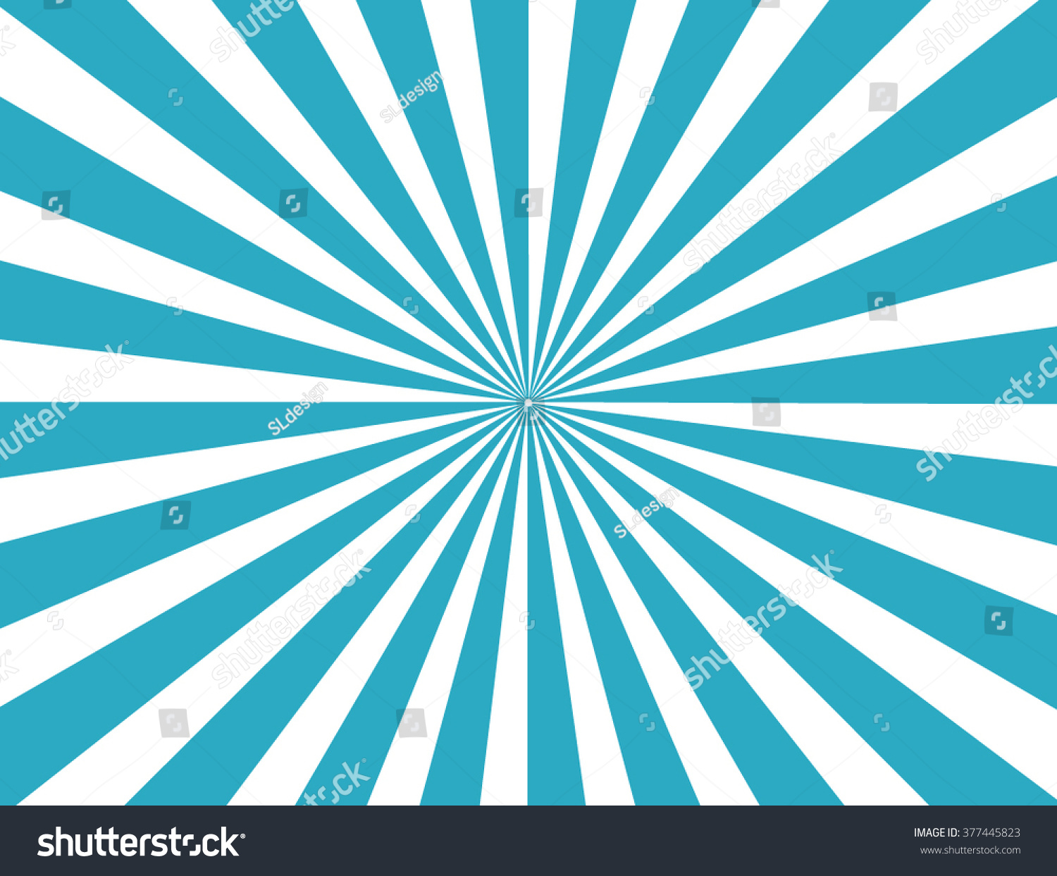 Shutterstock Vectors free download
