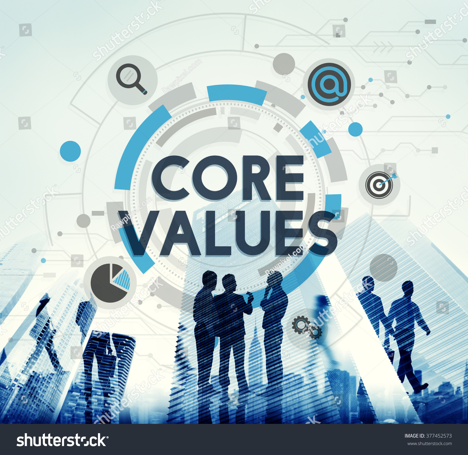 discuss the core concepts and principles Accounting follows a certain framework of core principles which makes the information generated through an accounting system valuable without these core principles accounting would be irrelevant and unreliable.