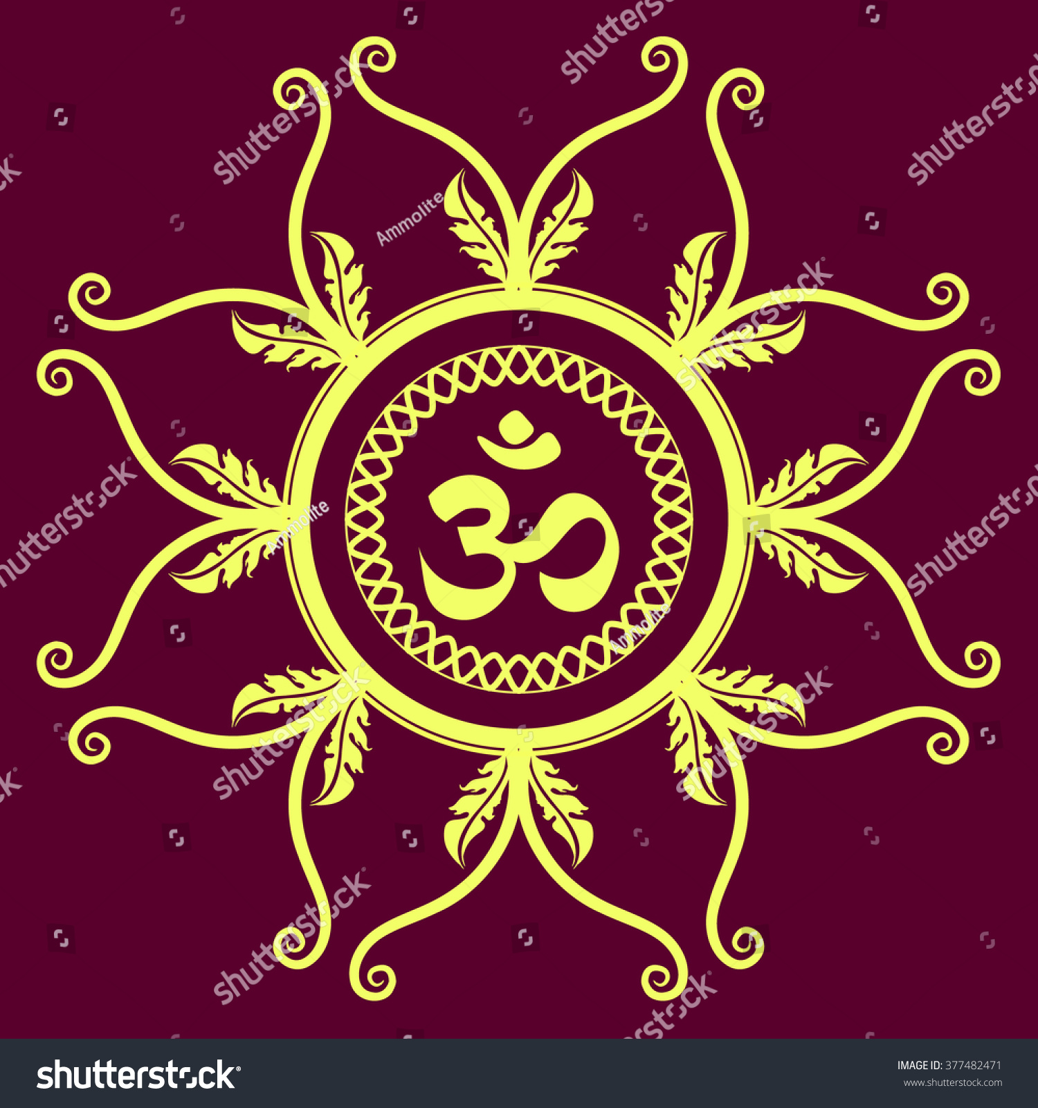 Buddhist om symbol meaning image collections symbol and sign ideas imgenes 1000 images about aum on pinterest om om and disea ohm symbol meaning in buddhism biocorpaavc