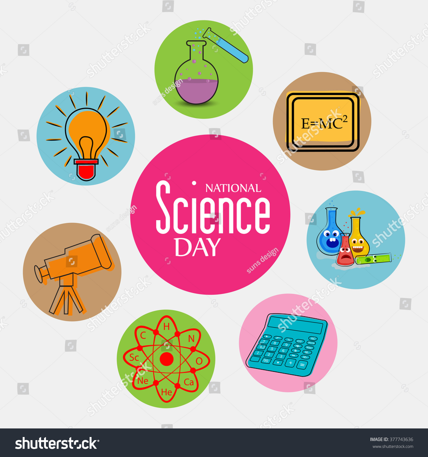 national science day Applications are now open for the 2018 stem  day takes place on 23 june and aims to  all young people in science, technology.